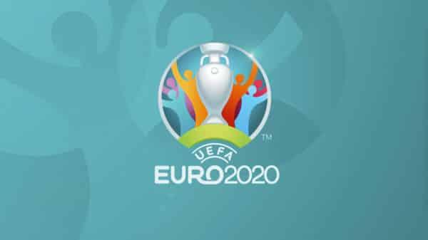 Europameisterschaft Quali 2020