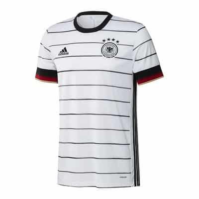 DFB em 2020 trikot Heim