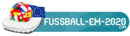 Fußball EM 2020